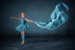 dm-studio-fine-art-daniela-muntean-balerina