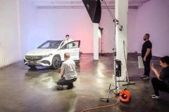 DM-Studio-Dan-Muntean-Fotocomercial-fotografie-comerciala-suceava-radauti-eqa-mercedes-eq-auto-schunn-suceava-2