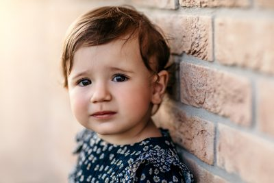 Fotografie familie DM Studio Daniela Dan Muntean portret