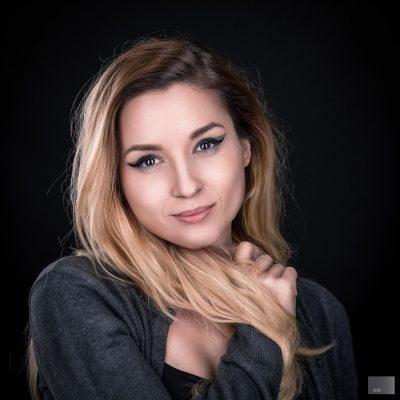 Fotografie portret DM Studio foto comercial radauti