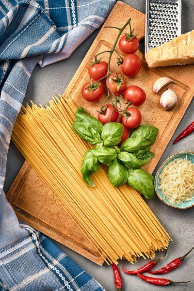 Fotografie culinara Dan Muntean DM Studio Fotocomercial