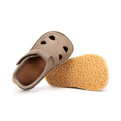 Fotografie produs Tega Shoes barefoot incaltaminte foto comercial DM Studio Dan Muntean