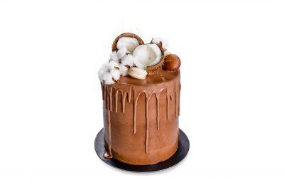 Dulce Cofeturi Artizanale by Dan Muntean DM Studio torturi prajituri patiserie cofetarie
