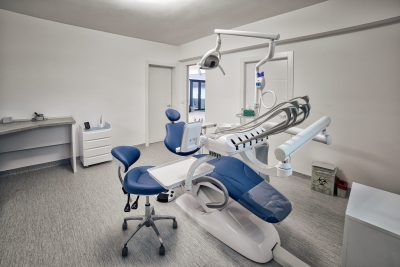 Clinica somatologica Dentops fotografie comerciala radauti suceava dan muntean DM Studio